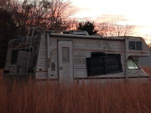 Hunting RV for Sale in Southside, TN