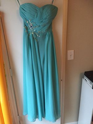 Prom dress for Sale in Bend, OR
