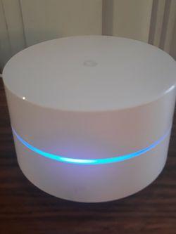 Visita la tienda de Google 4.6 de 5 estrellas174Opiniones Google Wi-Fi System Mesh Router for Sale in San Jose,  CA
