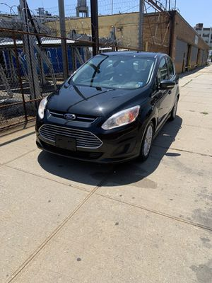 Ford C Max Engeri for Sale in Queens, NY