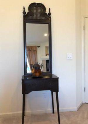 Mirror for Sale in Castro Valley, CA