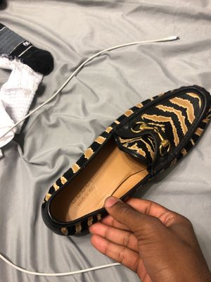 Gucci loafers for Sale in Houston, TX
