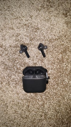Skullcandy Indy Wireless Earbuds for Sale in Traverse City, MI
