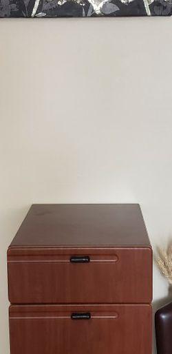 Nice Filing Cabinet for Sale in Layton,  UT