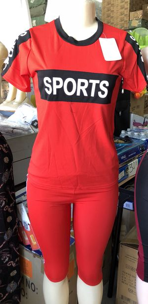 Women's sports fit for Sale in Port St. Lucie, FL