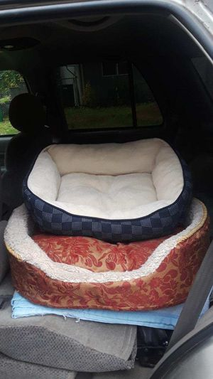 Pet beds for Sale in Milwaukie, OR
