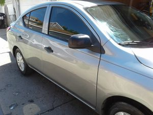 2014 for Sale in Chicago, IL