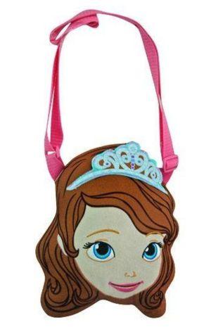 Princess Sofia bag for Sale in Louisiana, MO