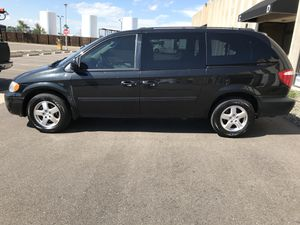 2005 Dodge Grand Caravan for Sale in Denver, CO