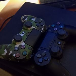 Ps4 Controllers No Issues for Sale in Phoenix, AZ