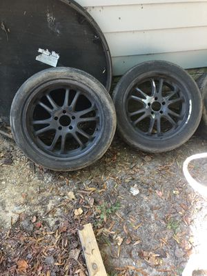 Rims for Sale in Norcross, GA