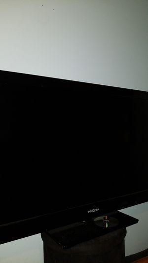 """42"""" insignia comes with remote for Sale in Valparaiso, FL"""