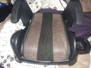 Booster seat for Sale in Penndel, PA