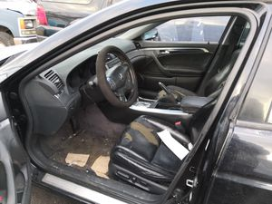 Acura TL partes for Sale in Brentwood, MD