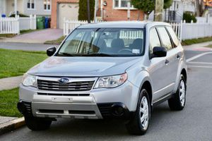 2010 Subaru Forester for Sale in Linden, NJ