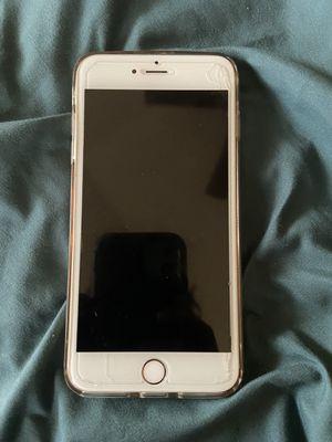 iPhone 6s Plus for Sale in Abilene, TX