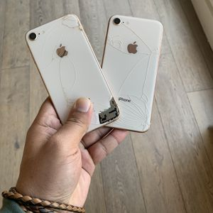 Iphone for Sale in Torrance, CA
