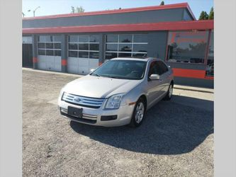 2008 Ford Fusion for Sale in Richland,  WA