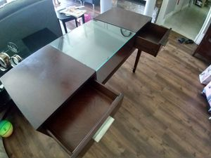 Tall console table for Sale in Plano, TX
