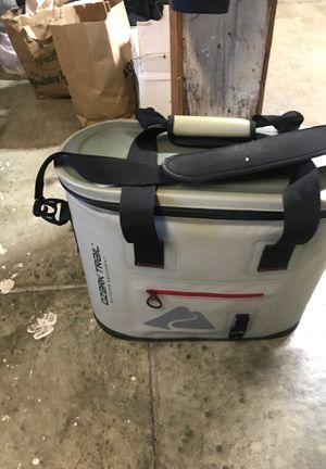 Ozark trail cooler for Sale in Walnut Creek, CA