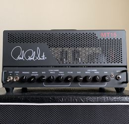 PRS Mark Tremonti MT15 Guitar Amp for Sale in Happy Valley,  OR