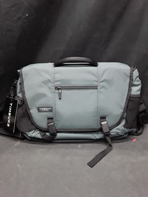 Messenger bag for Sale in Montclair, CA