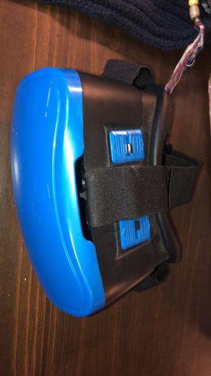 Vr headset for Sale in Greeneville, TN