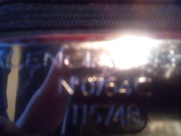 Balenciaga_Paris purse