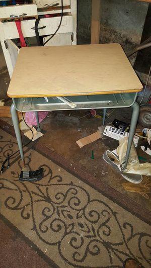 Desk for Sale in Salt Lake City, UT