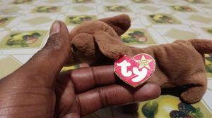 Ty beanie original baby for Sale in San Diego, CA