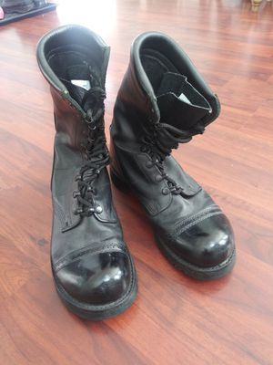 Military Jumper boots for Sale in Westampton, NJ