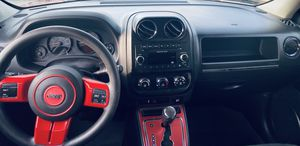 2015 Jeep Patriot/ Clean Title for Sale in Elk Grove, CA
