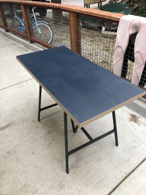 Desk for Sale in San Luis Obispo, CA