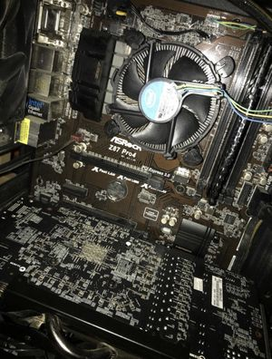 Gaming PC i5 for Sale, used for sale  Brooklyn, NY
