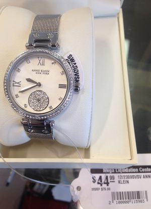 ⌚️Anne Klein watches💸 for Sale in Los Angeles, CA