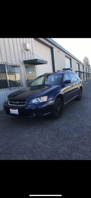 Subaru for Sale in Fresno, CA