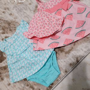 Baby Girl Clothes for Sale in Gilroy, CA