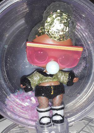Lol surprise doll Bold B.B for Sale in Glendale, AZ