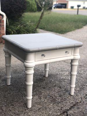 Farmhouse Table for Sale in Murfreesboro, TN