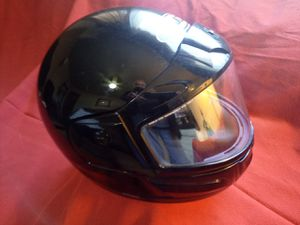 HJC SNOWMOBILE HELMUT for Sale in Hampton, NH