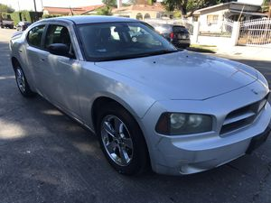 2008 dodge charger for Sale in Los Angeles, CA