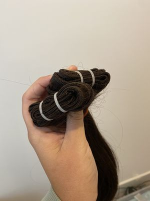 hair extension for Sale in Cherry Hills Village, CO