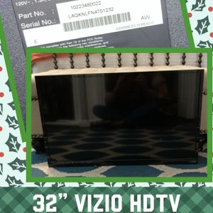 TV Sale for Sale in Spring Hill, FL