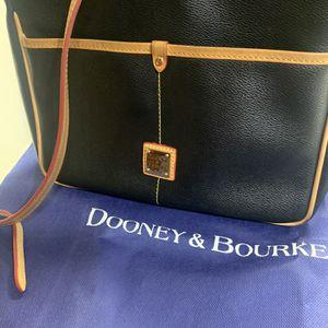 Dooney Bourke Purse for Sale in Santa Ana, CA