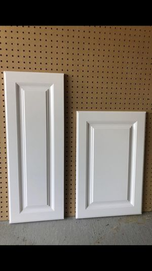 Cabinets door for Sale in Rowlett, TX