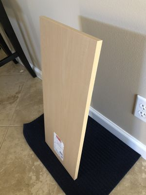 Shelves for Sale in Tamarac, FL
