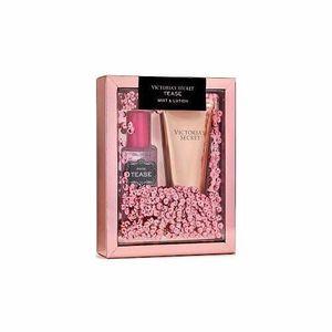 Victoria Secret 2 PC Mist Lotion Tease for Sale in Rialto, CA
