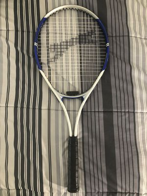 Tennis Racket for Sale in Lexington, KY