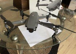 DJI Mavic 2 Zoom Camera Drone for Sale in Far Hills, NJ