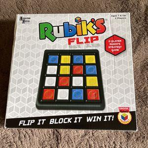 Rubies Flip for Sale in Redmond, WA